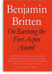 aspen-award