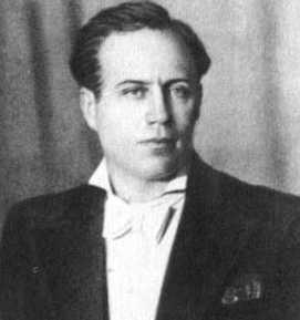 Ivan Kozlovsky