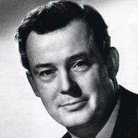 James King (1925-2005)